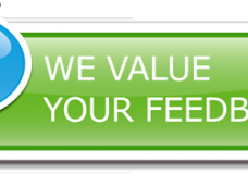 Feedback Button PNG Clipart-Feedback Button PNG Clipart-15
