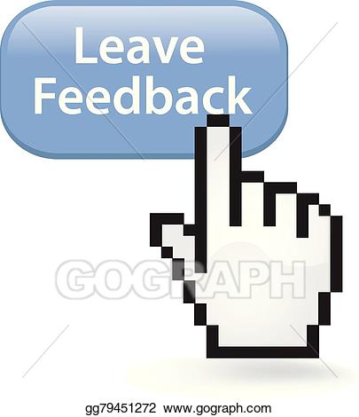 Leave Feedback Button-Leave Feedback Button-18