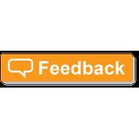 Similar Feedback Button PNG Image-Similar Feedback Button PNG Image-19
