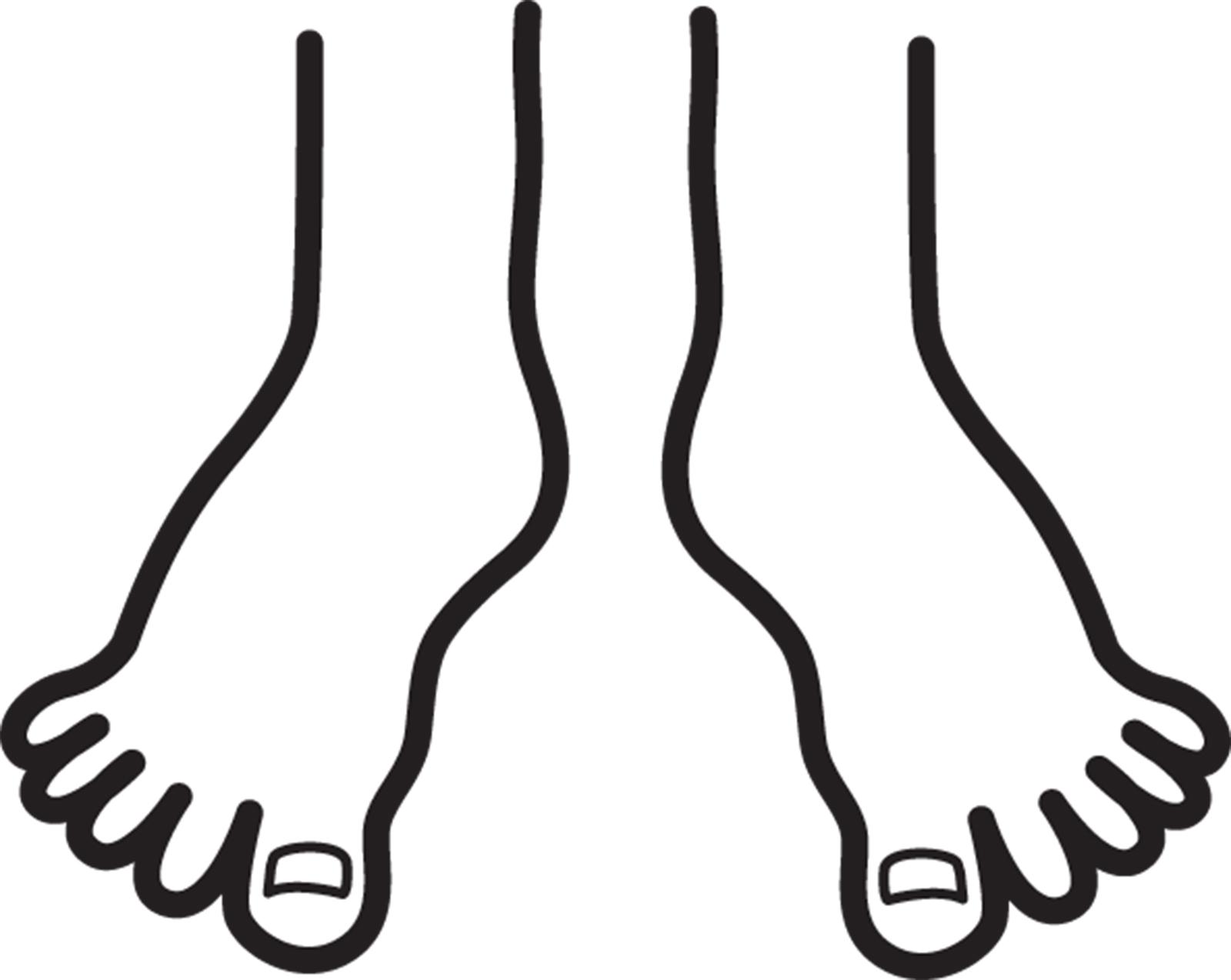 Feet-Feet-18