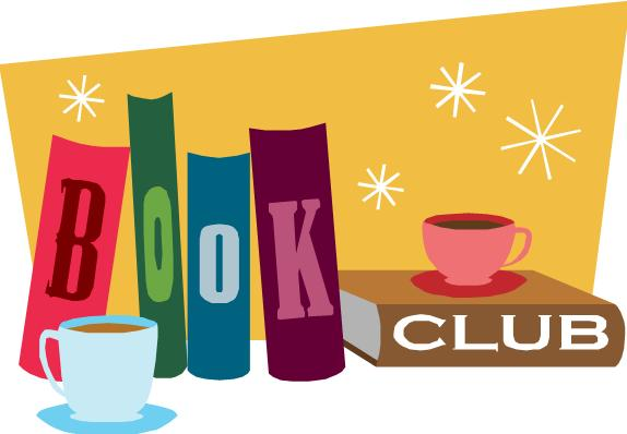 Fellow Imonks We Are Introducing A Book -Fellow Imonks We Are Introducing A Book Club Here At The Imonastery-5