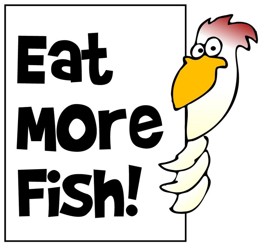 Fellowship Dinner / Fish Fry POSTPONED  -Fellowship Dinner / Fish Fry POSTPONED   Midway Community Church-4
