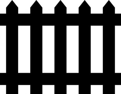 Fencing Clipart   Free Download Clip Art-Fencing Clipart   Free Download Clip Art   Free Clip Art   on .-11