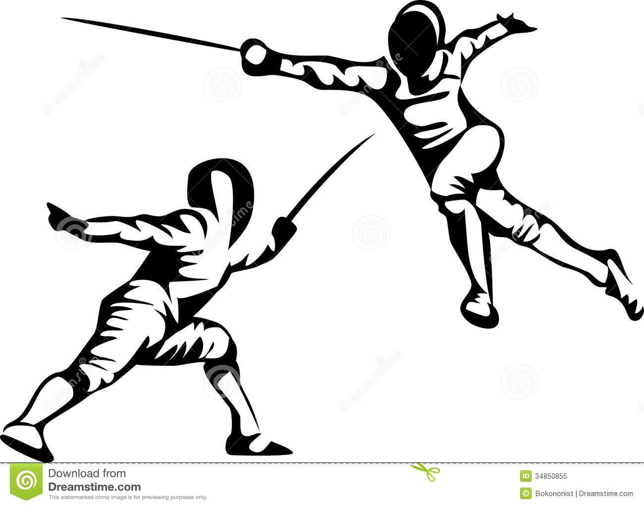 Fencing-Fencing-10