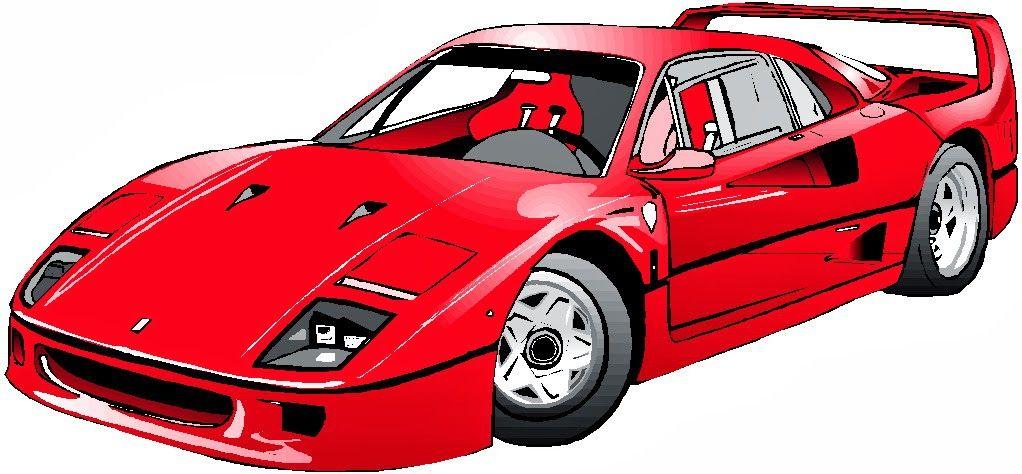 https://img.clipartlook clipartlook.com/ef44ddf01b6edd71f6cc8f78145fb0d8_ferrari-car- clipart-