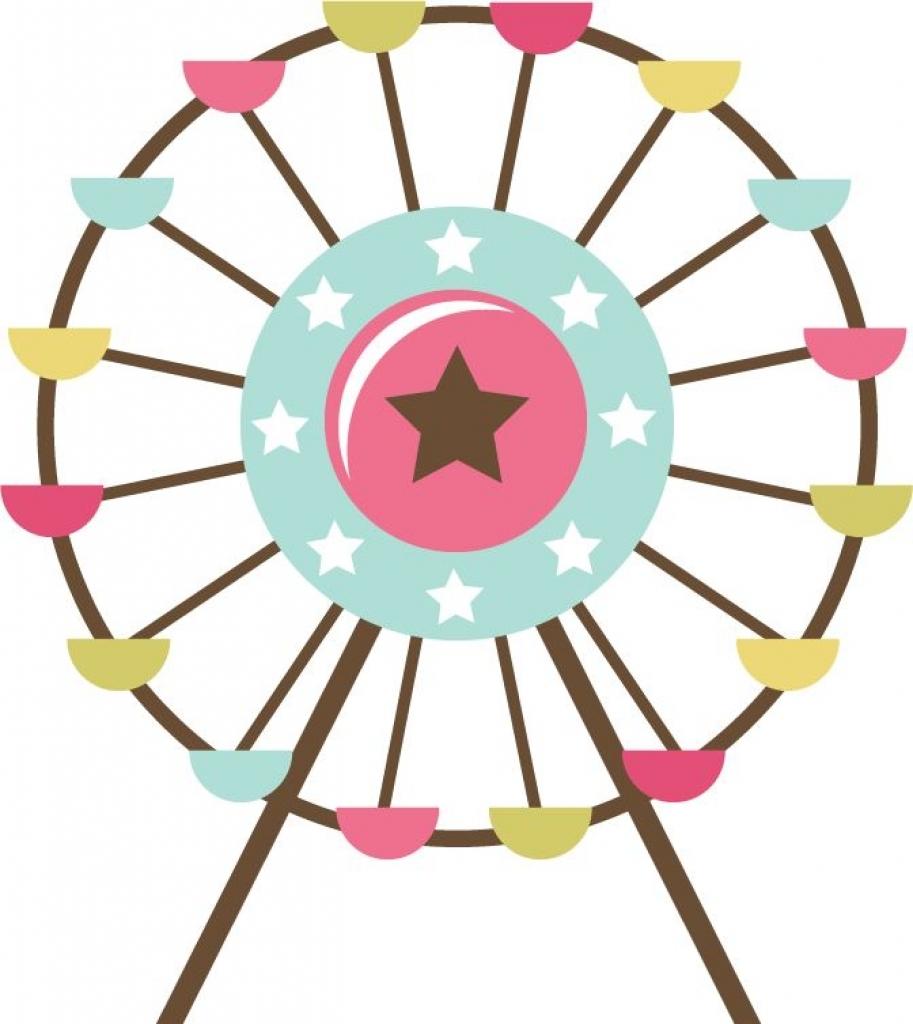 ferris wheel clip art free clipartsco For Mobile ferris wheel clipart images Free to useferris wheel clipart images Easy to Use