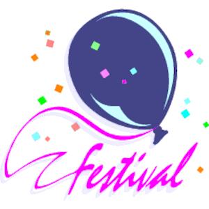 Festival Clipart Cliparts Of Festival Fr-Festival Clipart Cliparts Of Festival Free Download Wmf Eps Emf-9