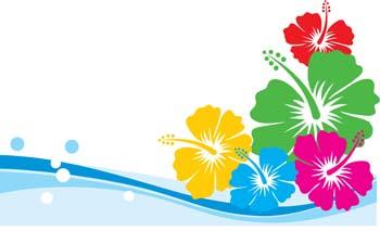 Festival Flower 1