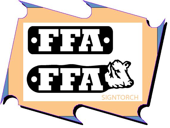 Ffa Clip Art - ClipArt Best