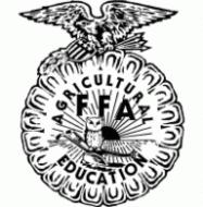 Ffa - Ffa Clip Art