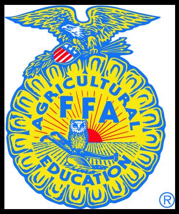 Ffa-Ffa-9
