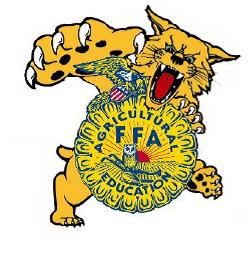 FFA Mission - Ffa Clip Art