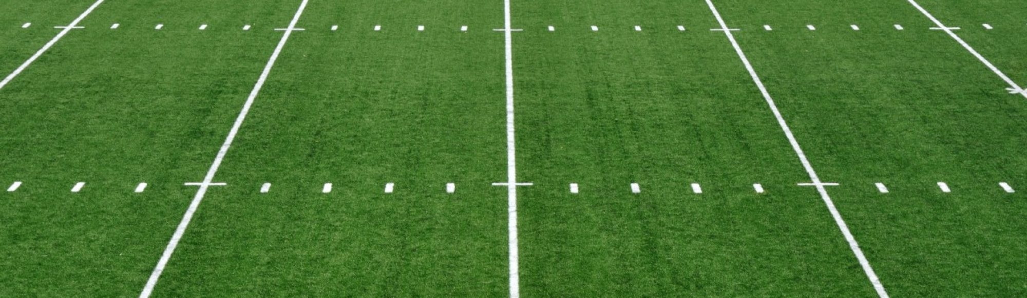 Cropped-Football-field-clipart-6.jpg-cropped-Football-field-clipart-6.jpg-9