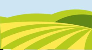 Farm Clip Art-Farm Clip Art-10