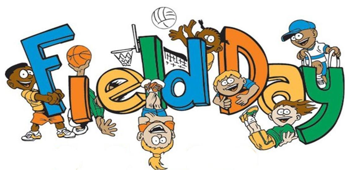 Field Day 2014 Clipart October 28th 29th Come Enjoy
