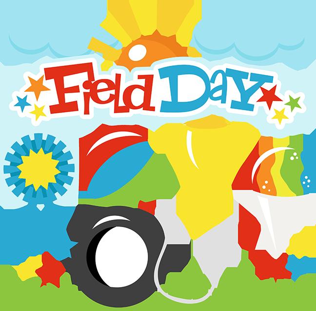 Field Day Clip Art Clipart Best-Field Day Clip Art Clipart Best-4