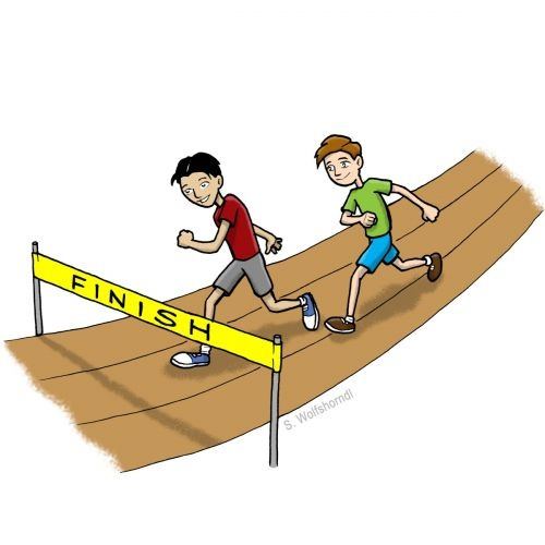 Field Day Clip Art From Pto Today Clip Art Gallery Clipart