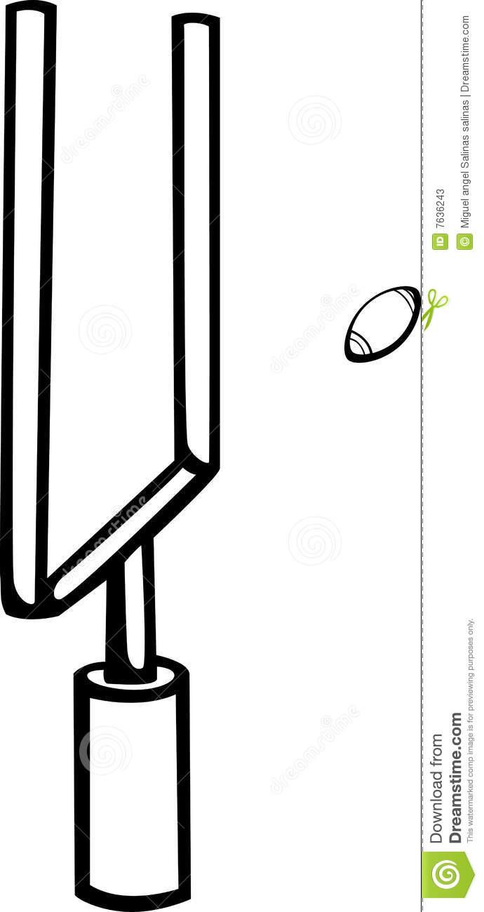 Field Goal Kicker Clip Art-Field Goal Kicker Clip Art-6