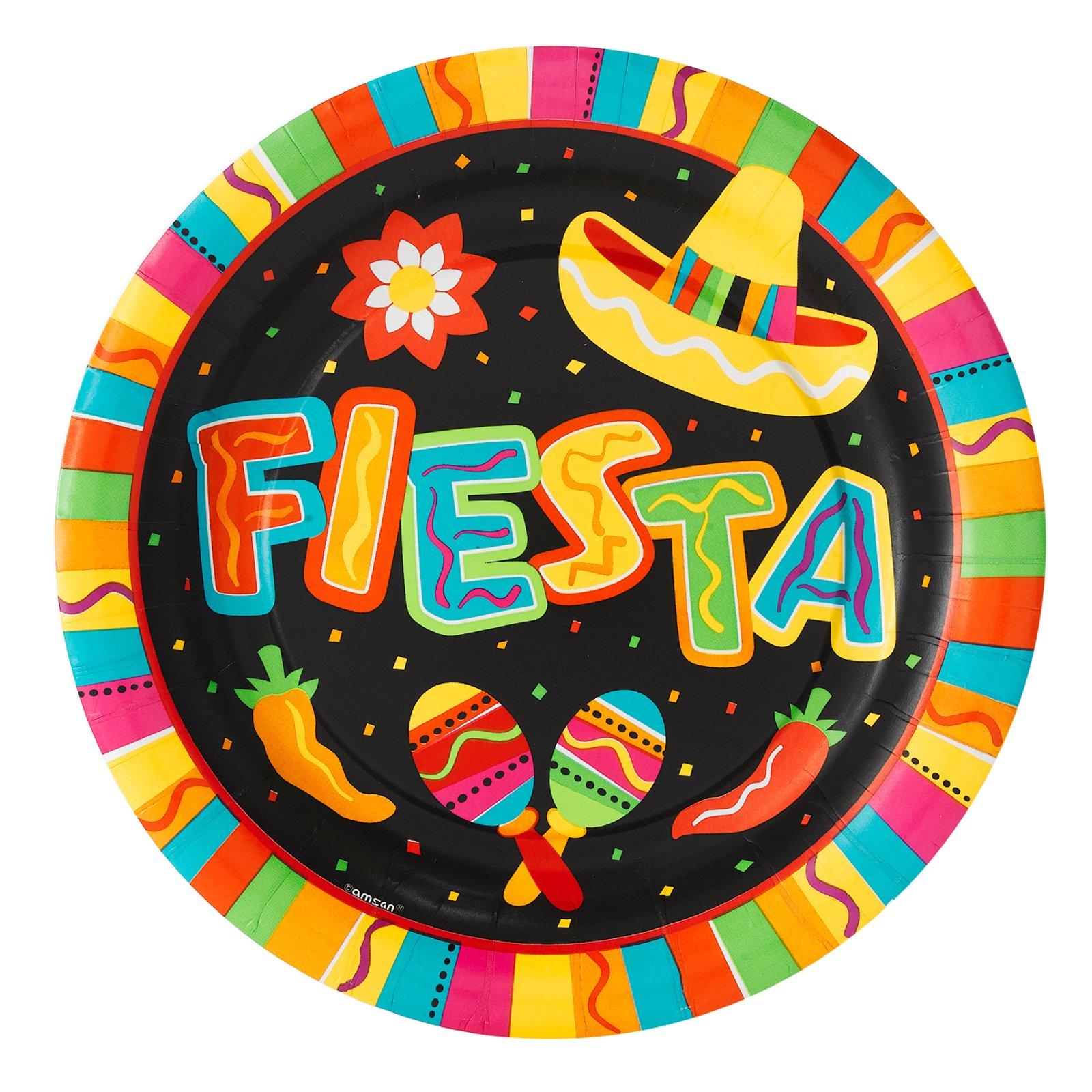 Fiesta Quette Crowd Etiquette For Outdoor Events