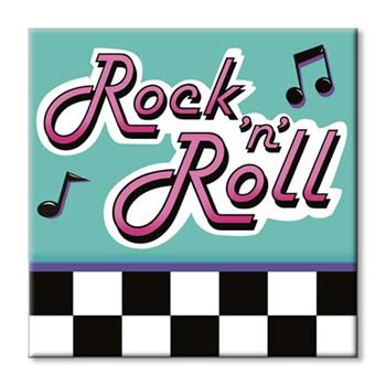 Fifties Rock And Roll Clip Art | 50s rockn roll coloring pages . | classroom themes | Pinterest | Coloring pages, Coloring and Search