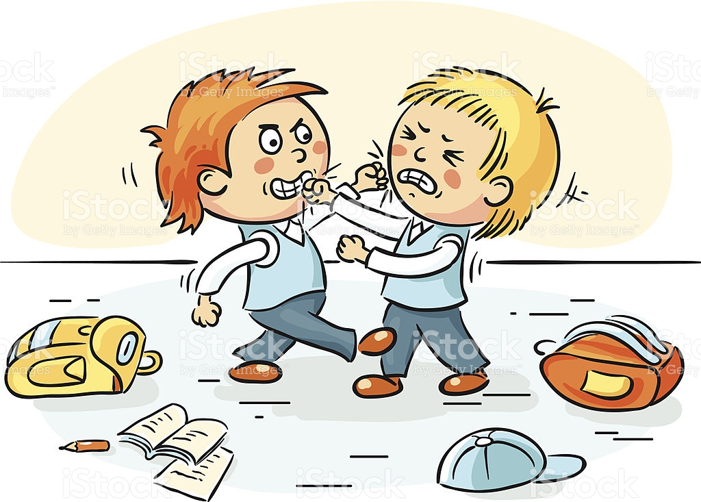 Kids Fighting Clipart Fight Clipart Figh-kids fighting clipart fight clipart fighting 2-10