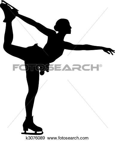 Figure skating-Figure skating-2