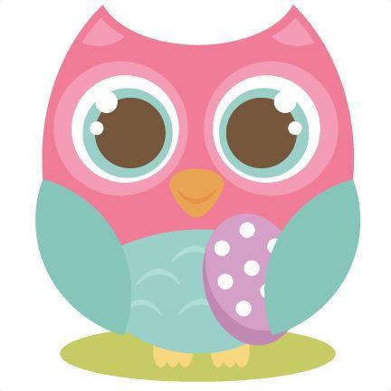 File Cute Owl Clipart Free .-file cute owl clipart free .-10