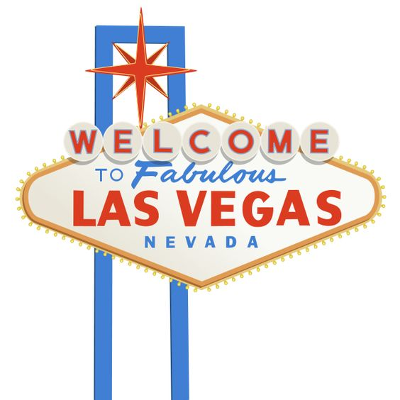 File:Las vegas sign.svg-File:Las vegas sign.svg-19