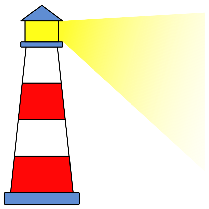 File Lighthouse Icon Wikimedia Commons-File Lighthouse Icon Wikimedia Commons-3