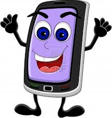 File:Smart phone clip art.jpg