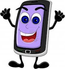 File:Smart Phone Clip Art.jpg-File:Smart phone clip art.jpg-2