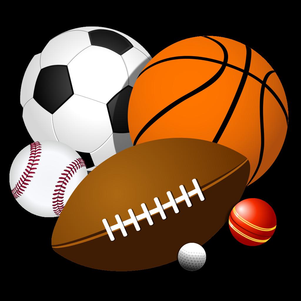 File:Sport balls.svg