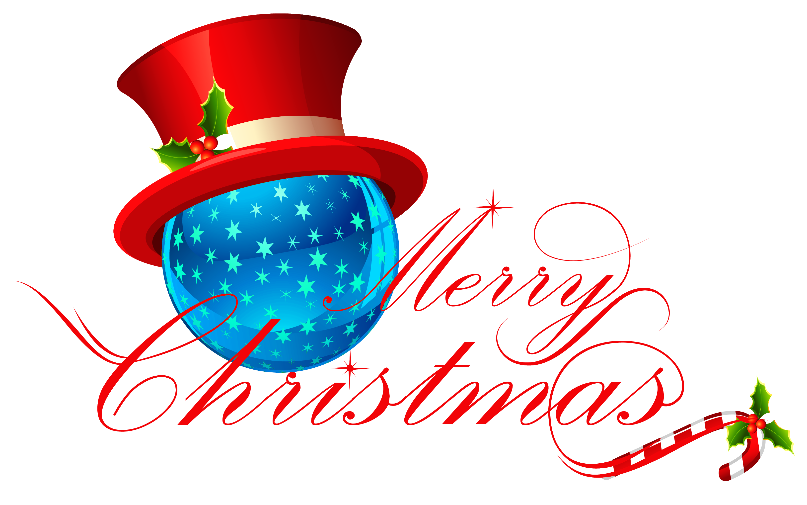 File:Transparent Merry .