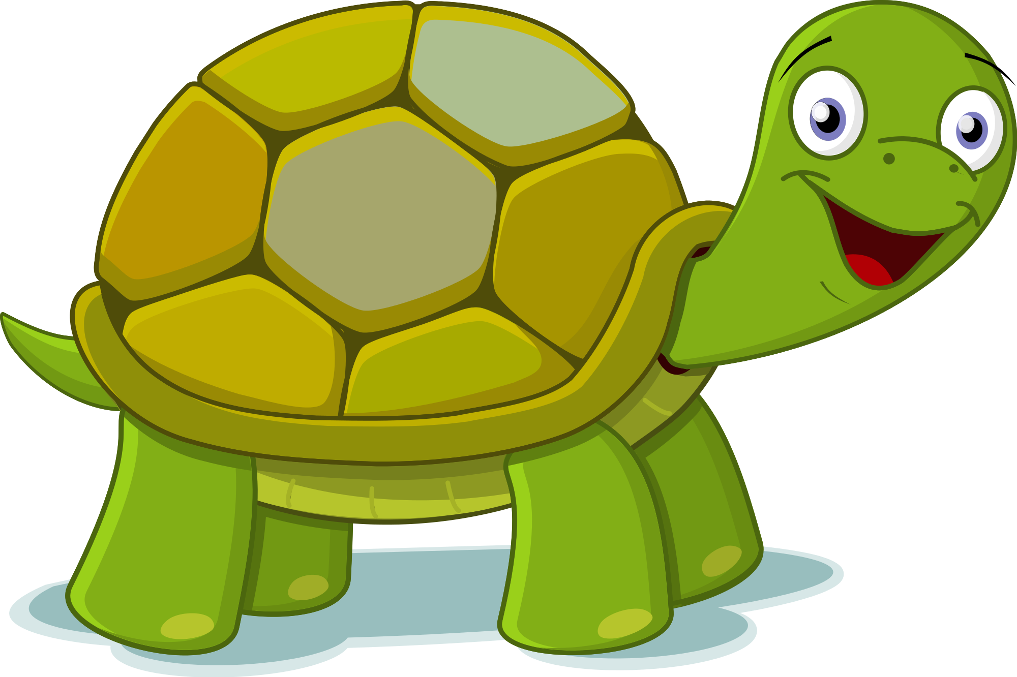 File turtle clip art svg .