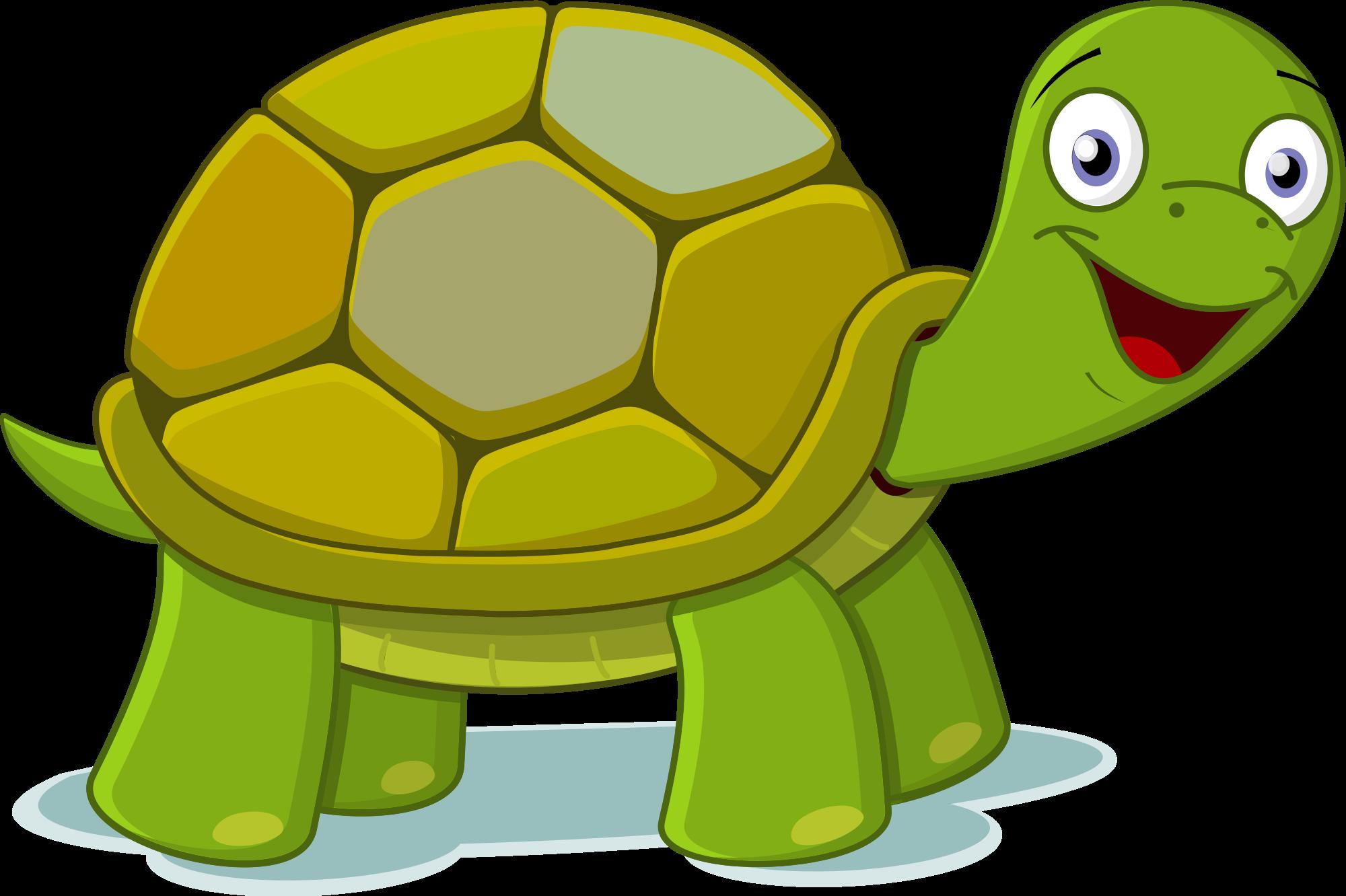 File turtle clip art svg .-File turtle clip art svg .-5