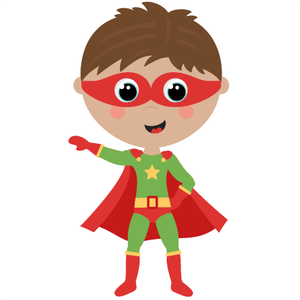 Files For Scrapbooking Superhero Clipart-Files For Scrapbooking Superhero Clipart Clip Art Cute Free Svg Cuts-13