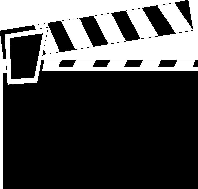 film clipart-film clipart-15