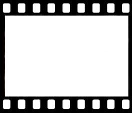Film Clipart-Film Clipart-5