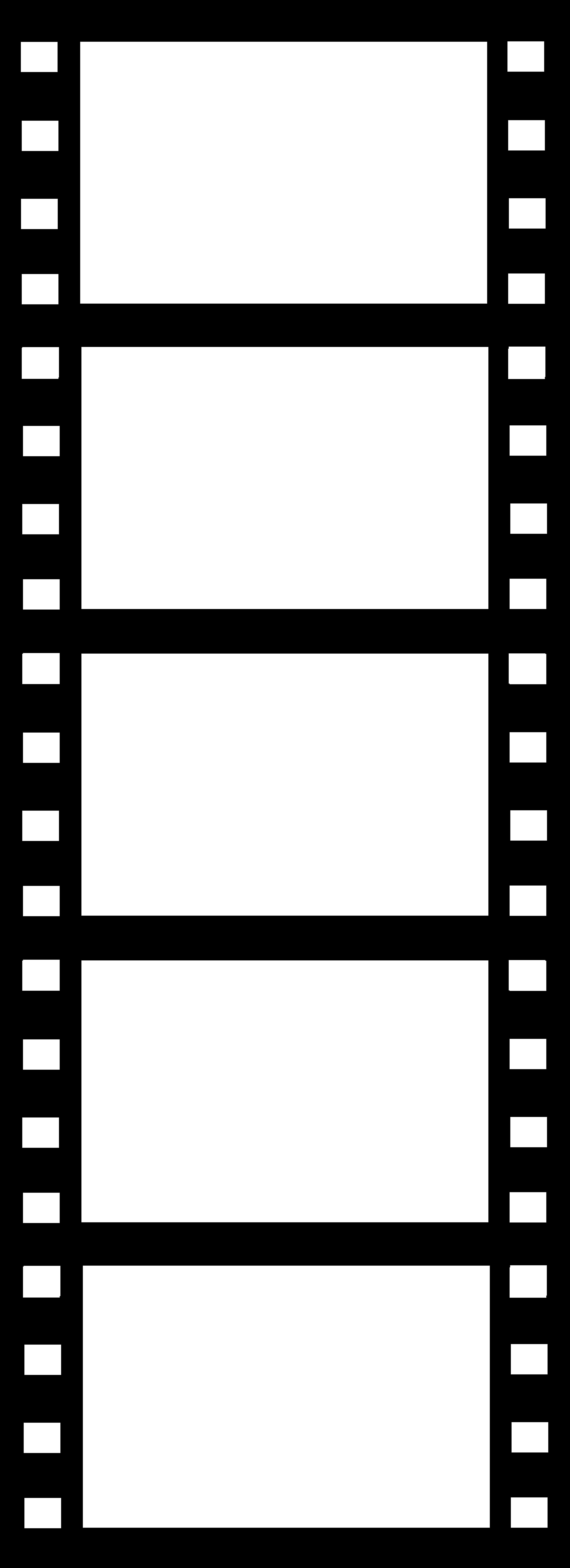 film clipart-film clipart-4