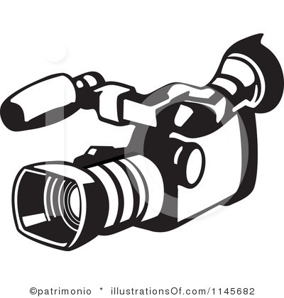 film clipart u0026middot; royalty free video