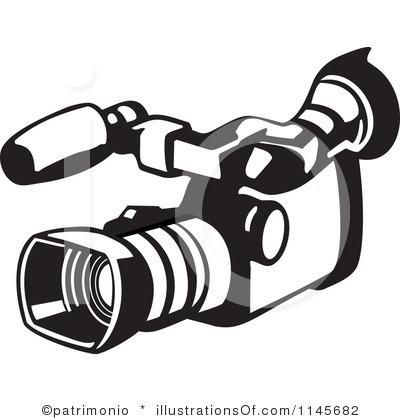 Film Clipart U0026middot; Royalty Free V-film clipart u0026middot; royalty free video-4