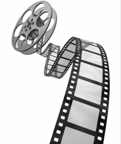 Film Reel Clipart Film Reel .