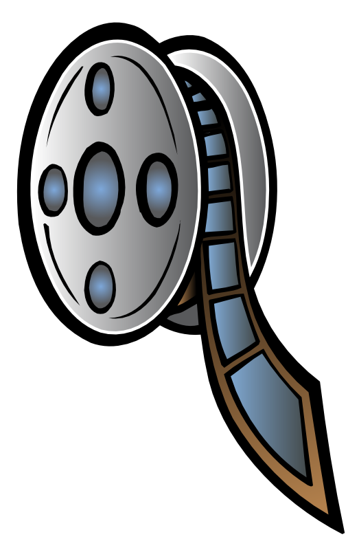Film Reel7