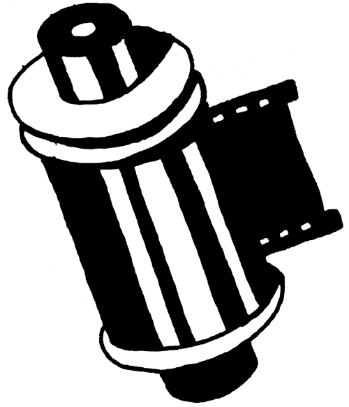 Film Roll Png 19136 Bytes-Film Roll Png 19136 Bytes-8