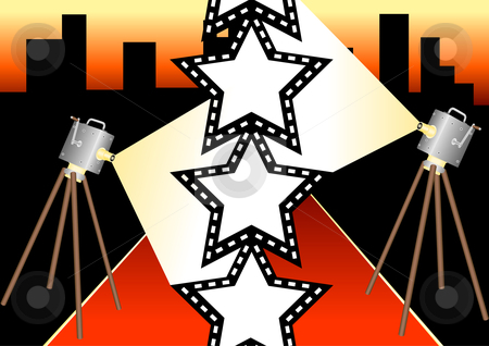 Film star images clipart - .