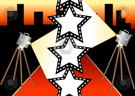 Film Star Images Clipart - .-Film star images clipart - .-1