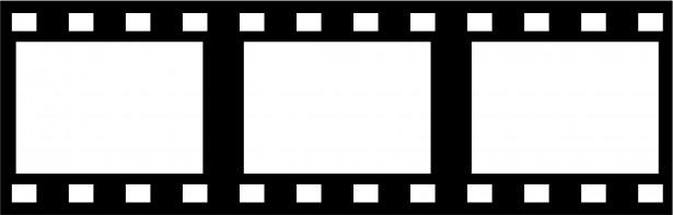 Film Strip Clip Art Download Image-Film strip clip art download image-2