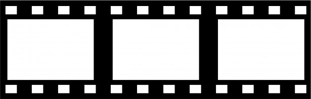 Film Strip Clip Art Download Image-Film strip clip art download image-3