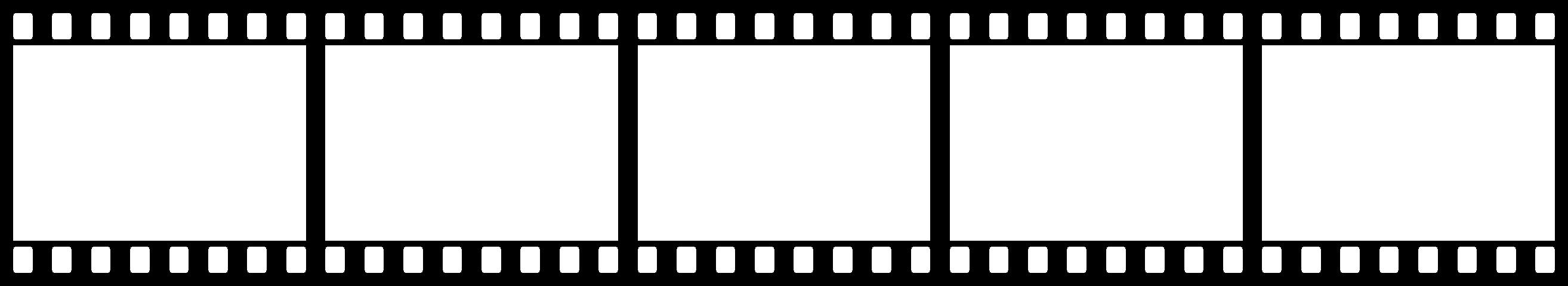 Film Strip Clipart Frame Clipartall-Film strip clipart frame clipartall-4