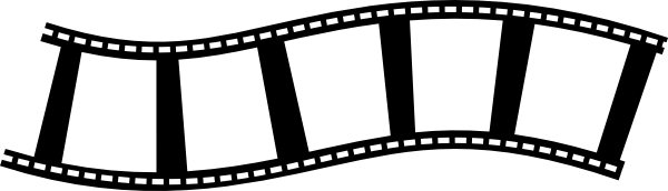Film Strip Clipart - Google Search-film strip clipart - Google Search-5